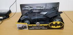 Batman Action Play Knight Missions Missile Launcher Bat mobi