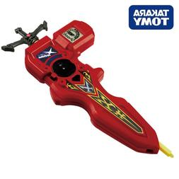 beyblade burst b 94 digital sword launcher
