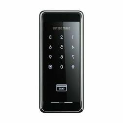 Beyblade Burst B-94 Digital Sword Launcher RED