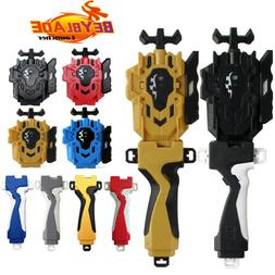 Beyblade Burst L-R String Launcher / Beylauncher with Grip S