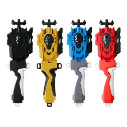 B-88 BeyLauncher LR Beyblade BURST String Launcher Ripper Ha