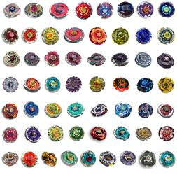 Beyblade Metal Masters, Fusion, Fury, Gyro Spinning Top Rapi