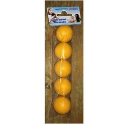 """SereneLife """"Fetch Balls for the Automatic Ball Launcher"""" Dog"""