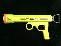 Hyper Pet K-9 Kannon Mini Tennis Ball Launcher Gun