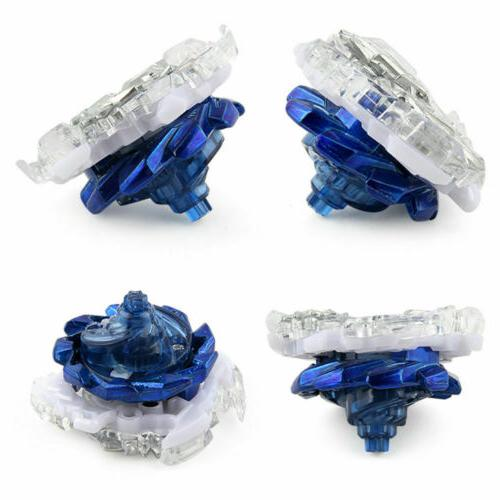 B66 Lost .N.Sp Beyblade with Launcher Gifts