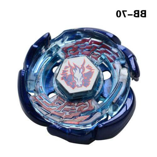 Beyblade Fusion Master Spinning Tops Rapidly Toys