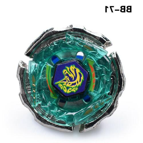 Beyblade Master Spinning Tops Rapidly Toys