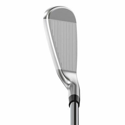 NEW 2020 Cleveland UHX Irons - Choose Set and Flex Retail!!