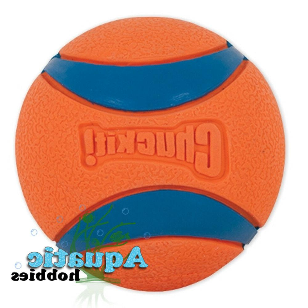 ultra ball launcher compatible fetch toy