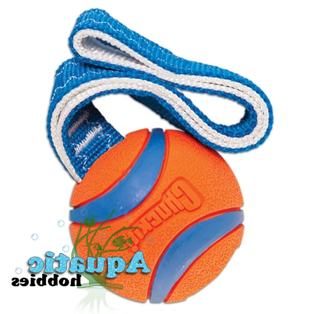 ultra tug ball launcher compatible fetch toy