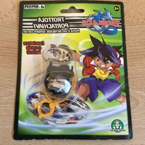 wolborg beyblade v force with ripcord