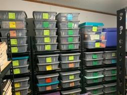 MATCHBOX MILITARY VEHICLES COLLECTION