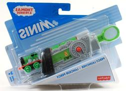 Thomas & Friends Minis Percy Launcher