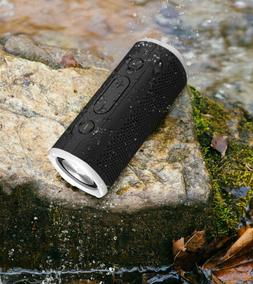 rock launcher bk portable bluetooth speaker